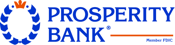 Prosperity-Bank-Horizontal-Blue-FDIC.JPG