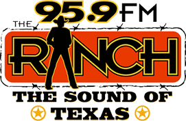 Ranch_Logo_CorrectSize.png