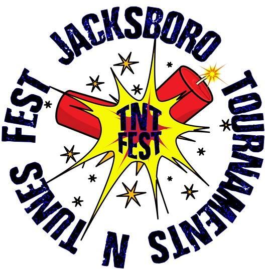 Jacksboro TNT Fest