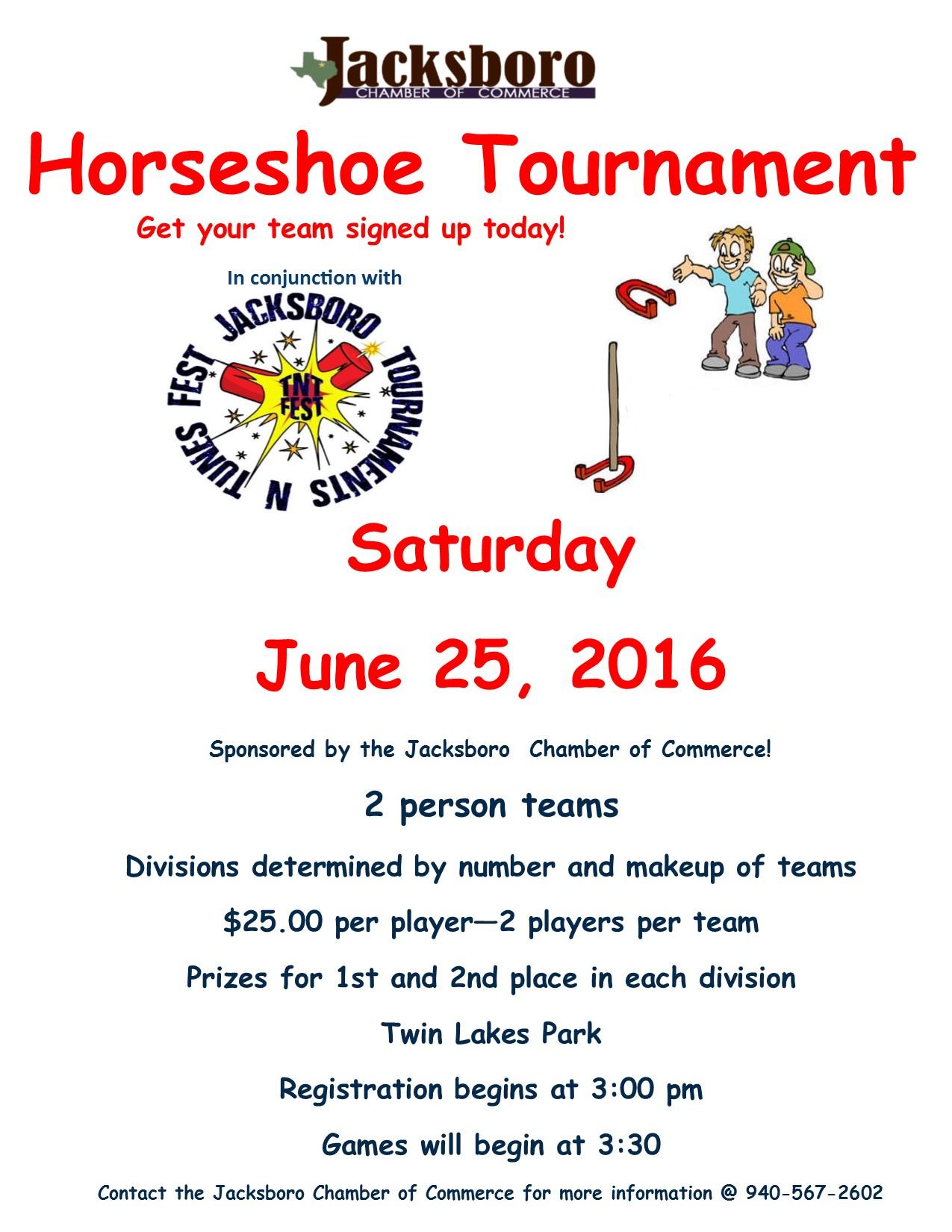 Horseshoe-Tournament-Flyer.jpg