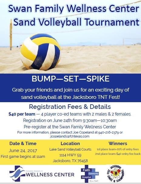 Volleyball-Tournament-Poster.jpg