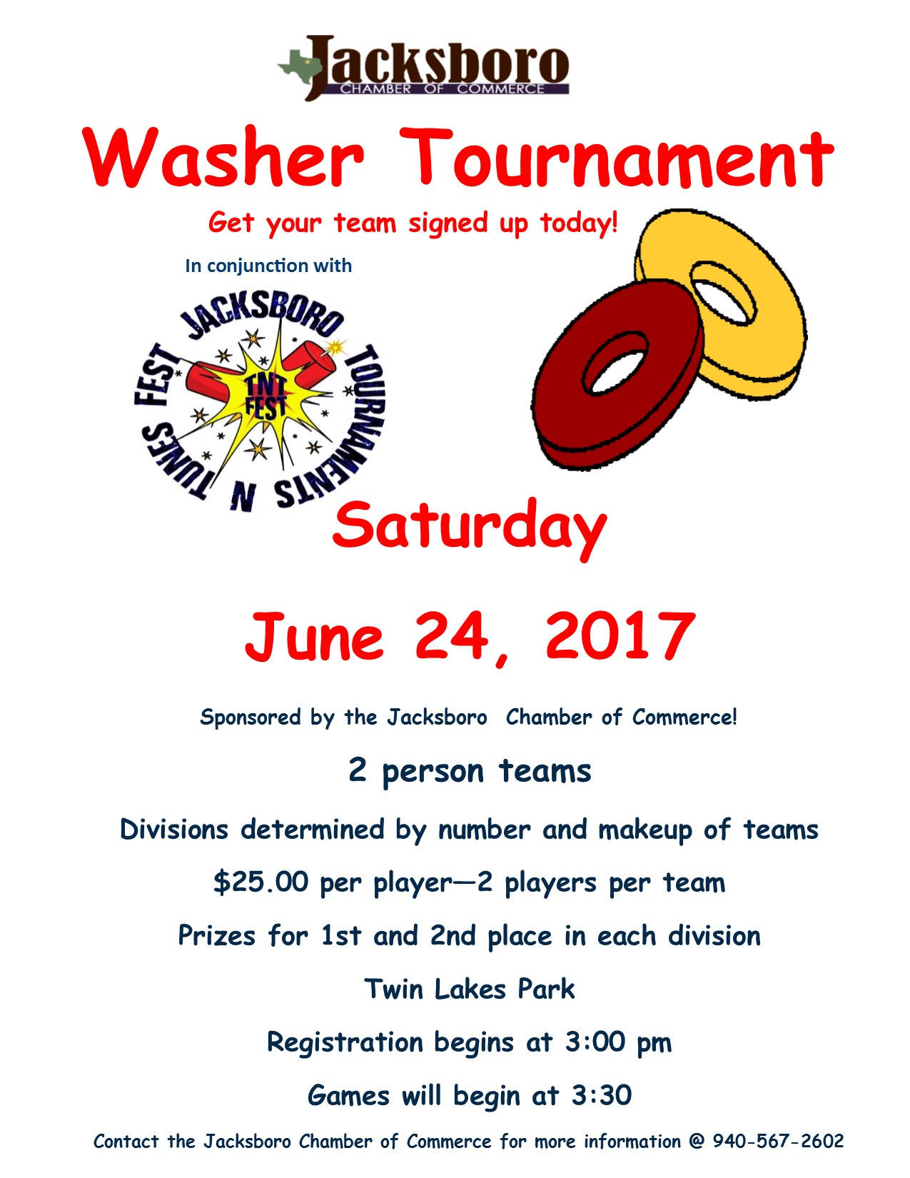 Washer-Tournament.jpg