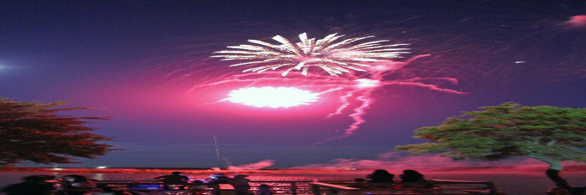 Fireworks-w1200.jpg