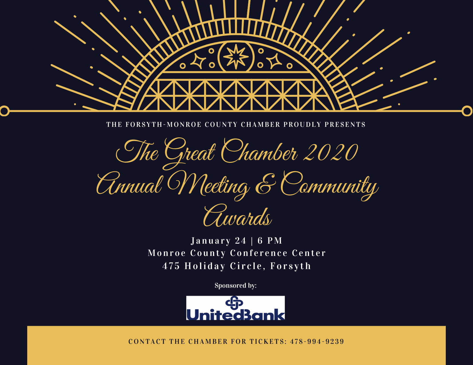 Copy-of-Great-Chamber-Invite-(1).png