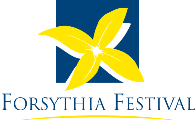 Forsythia-Festival-Logo-with-New-Chamber-Logo-w394.png