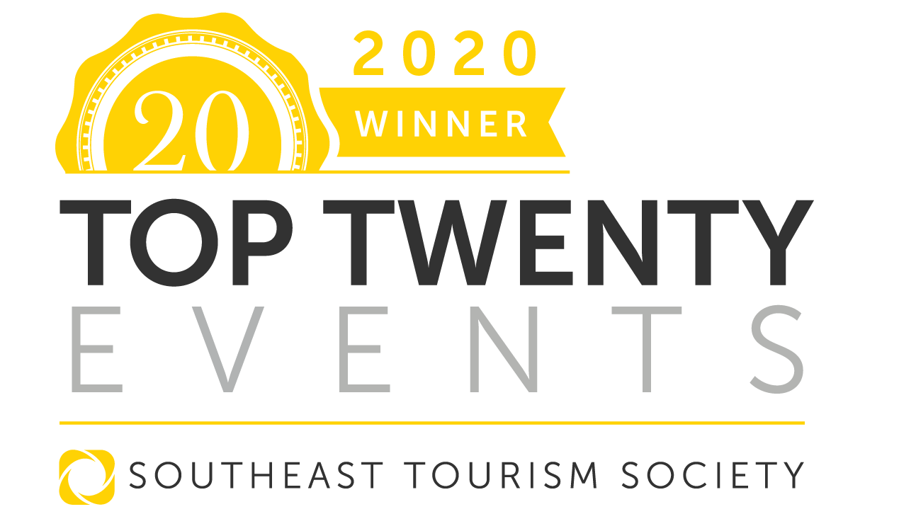 STS Top 20 Events