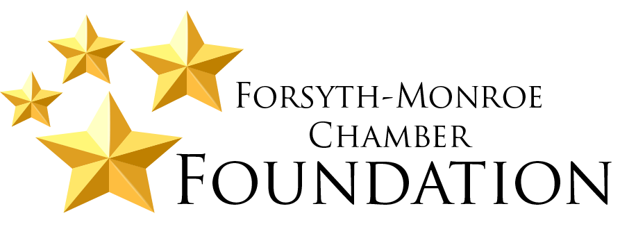 Foundation-Logo_Large(1).png