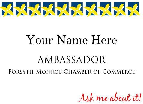 Ambassador-Name-Tag