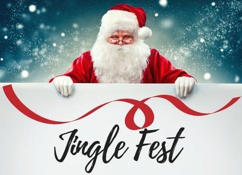 jingle-fest-w480.jpg