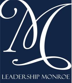 Leadership-Monroe-Logo_No-Date-w750.jpg