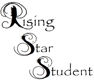RisingStarImage-(Small)-w239.jpg