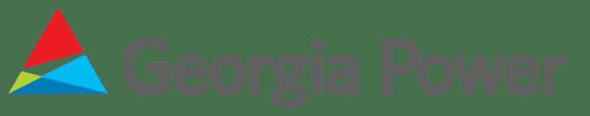 Georgia-Power_new-logo-w973-w569.png