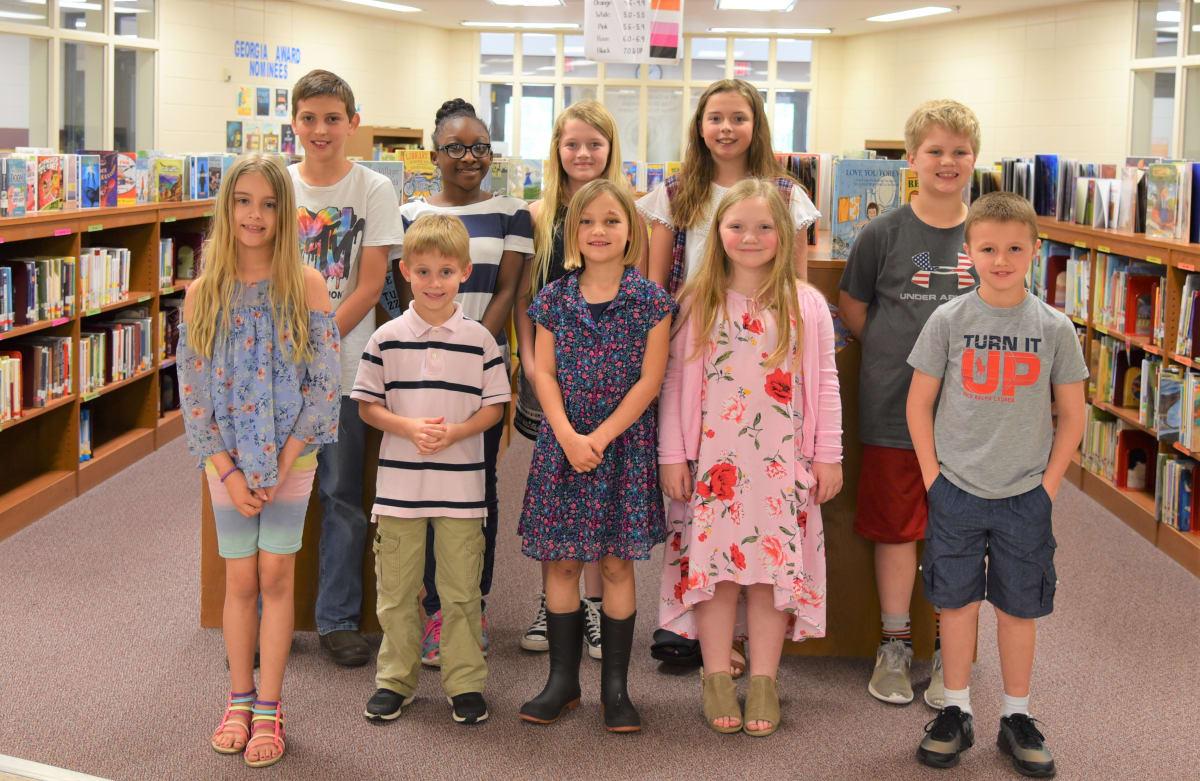 Hubbard-Elementary-Star-Reader-Winners_2019-w1200.jpg