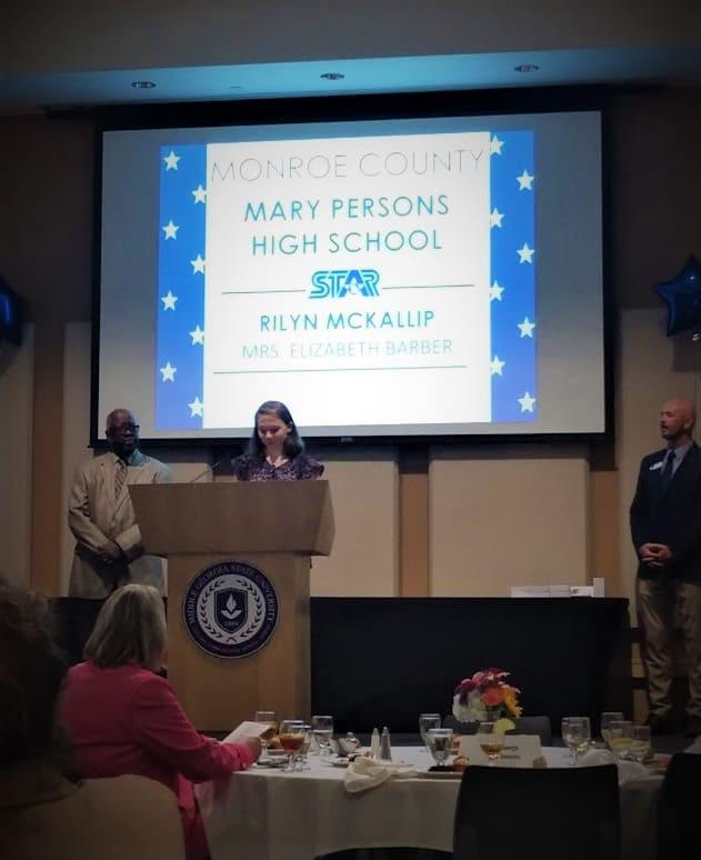 2019-Star-Student-Rilyn-McCalip-at-Regional-Ceremony-w631.jpg
