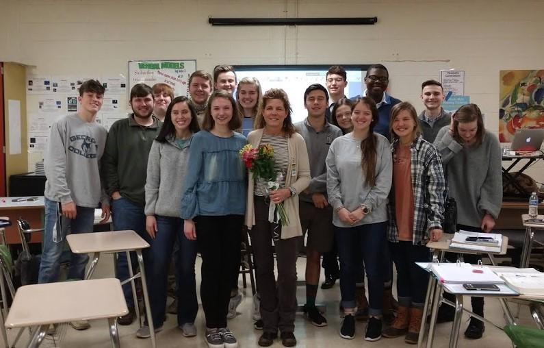 2019-Star-Teacher-Mrs.-Barber.jpg