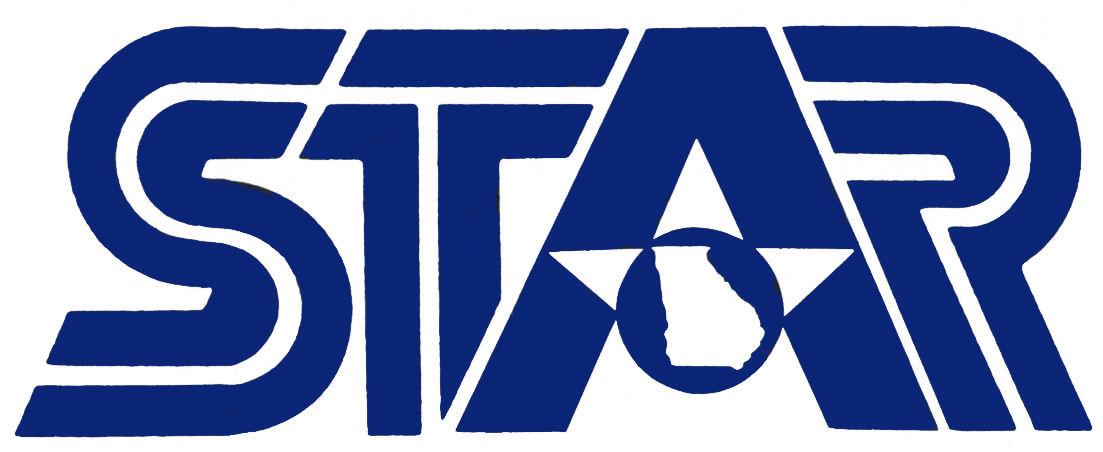 star_logo.jpg