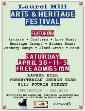 2016_Laurel_Hill_Arts_Festival_web.jpg