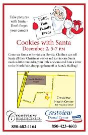 Cookies-with-Santa-2016-web.jpg