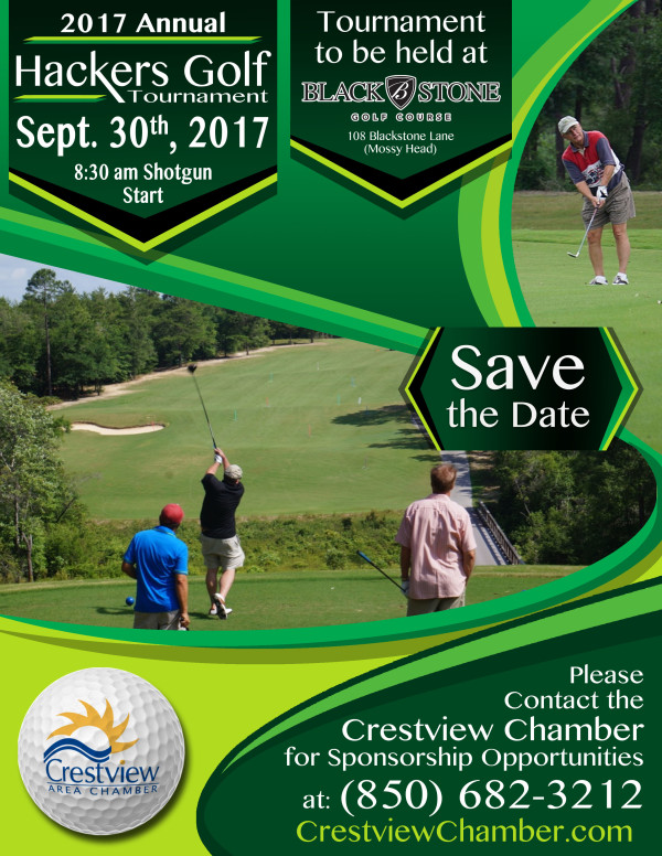 Golf-Flyer-2017-w600.jpg