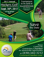 Golf-Flyer-2017-web.jpg