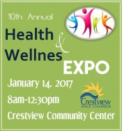 Health-Expo-Announcement-w175.jpg