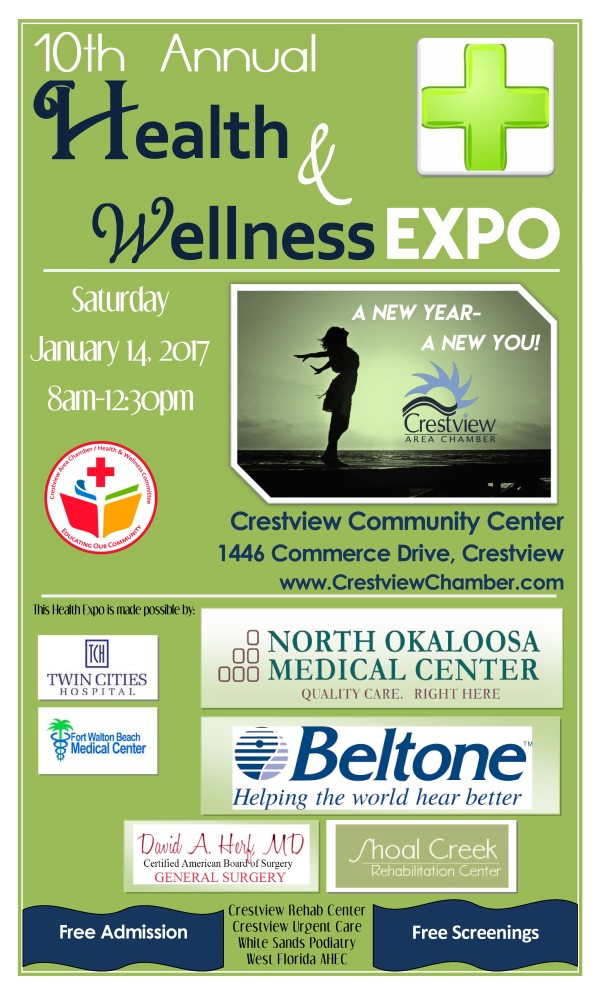 Health-Expo-Flyer-w-sponsors-november0-w600.jpg