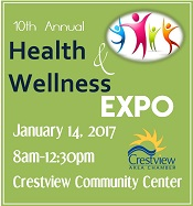 NEW-2017-Health-Expo-Announcement-web.jpg