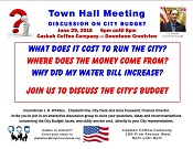 Town_hall_meeting_web.jpg