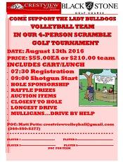 Volleyball_Golf_tourney_web.jpg