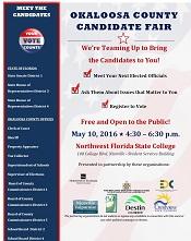 candidatefair2016-nocontactinfo_web.jpg