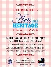 laurel-hill-art-fest-web.jpg