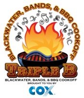 triple-B-Logo-Cox--New-w300-w175.png