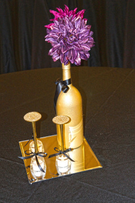Installation-Dinner-Decorations---4-h400.jpg
