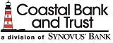 coastal-bank-and-trust-web.jpg