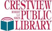 2014_CV_Library_Logo_web.jpg