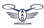 Advanced-Aerial-Operations-LLC_Logo-web.jpg