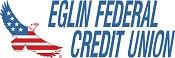 Eglin-Federal-Credit-Union-NEW-web.jpg