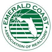 Emerald-Coast-Association-of-Realtors-web.jpg
