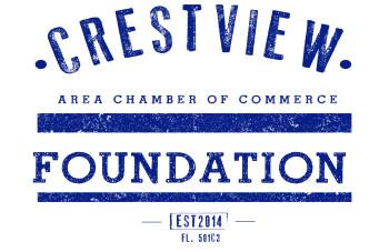 FOUNDATION-Logo-blue-w350.jpg