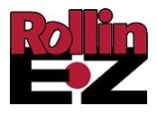 RollinEZ-Icon-web.jpg