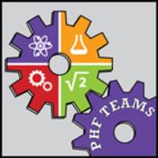 STEM-Logo-(PHF-TEAMS-v2_150px)-w175.jpg