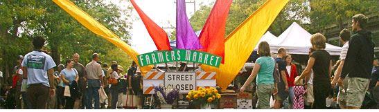 farmersmarket0923.JPG