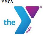 YMCA0923.JPG