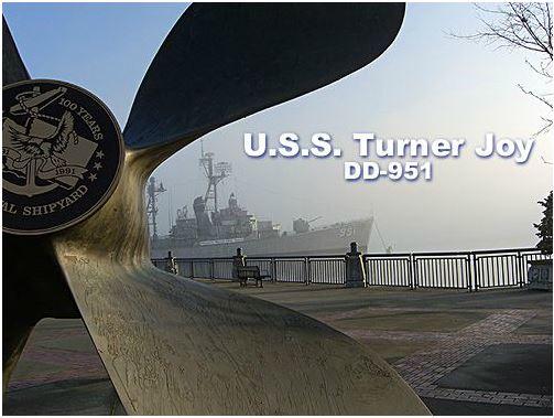 USSturner0923.JPG