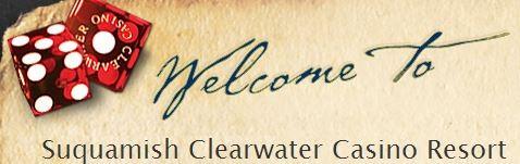 clearwater0923.JPG