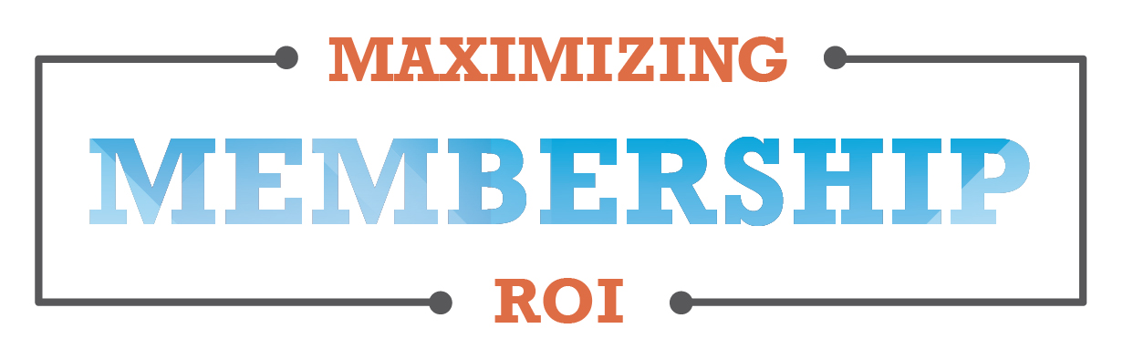 2017 MACE Annual Conference: Maximizing Membership ROI