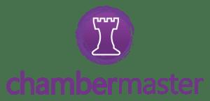ChamberMaster_Logo_Vert-01-w300.png