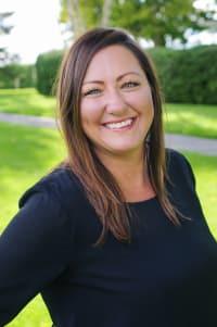 Erin Bemis, Speaker
