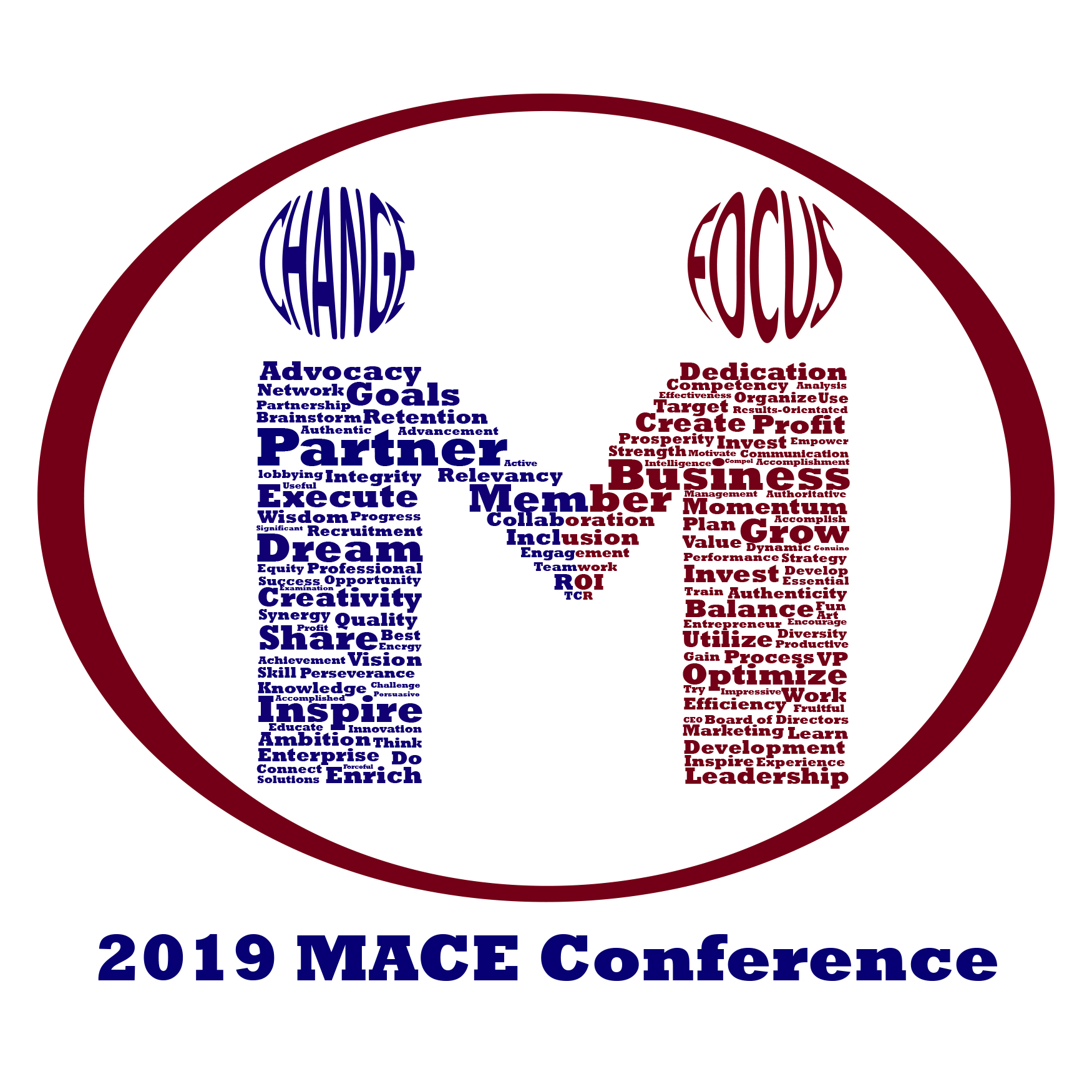 2019 Annual Conference Overview - Mid-America Chamber