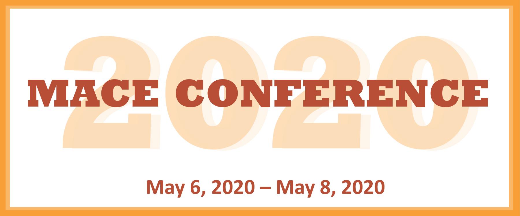 2020.Web-Banner.jpg